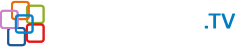 Feltkamp.tv Multimedia Logo