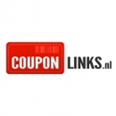 Couponlinks
